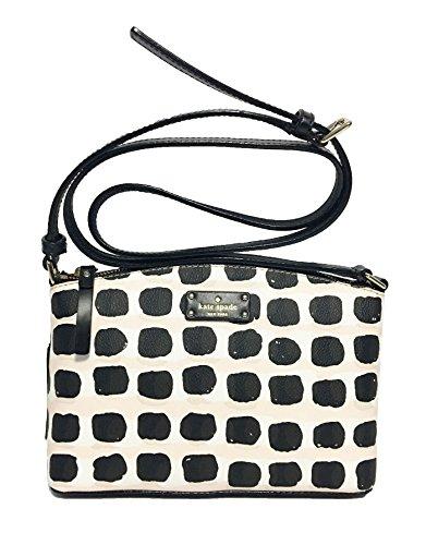 Kate Spade Orange Handbag - 2