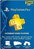 1Year PlayStation