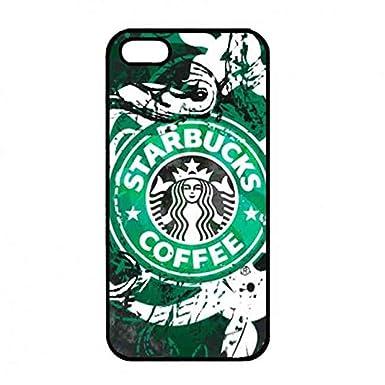 buy popular 54520 79987 Apple iPhone 5s/Apple iPhone 5se Phone case for Starbucks,Starbucks ...