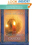 #1: The Christmas Candle