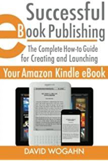 Amazon.com: Register Your Book: The Essential Guide to ISBNs ...