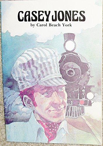 casey-jones-folk-tales-of-america