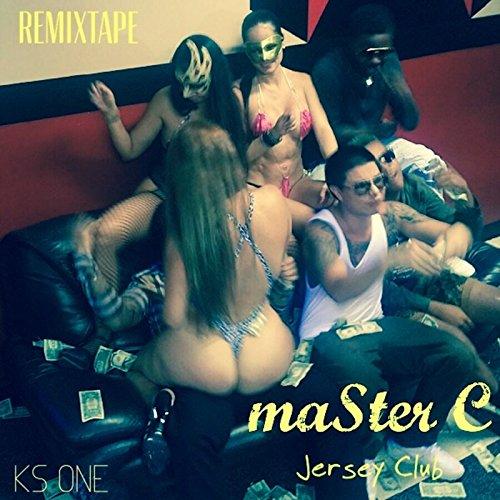 Legend Remix (feat. DJ Panic & DJ Neptune) - Ks Legends