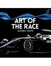 Art of the Race - V17