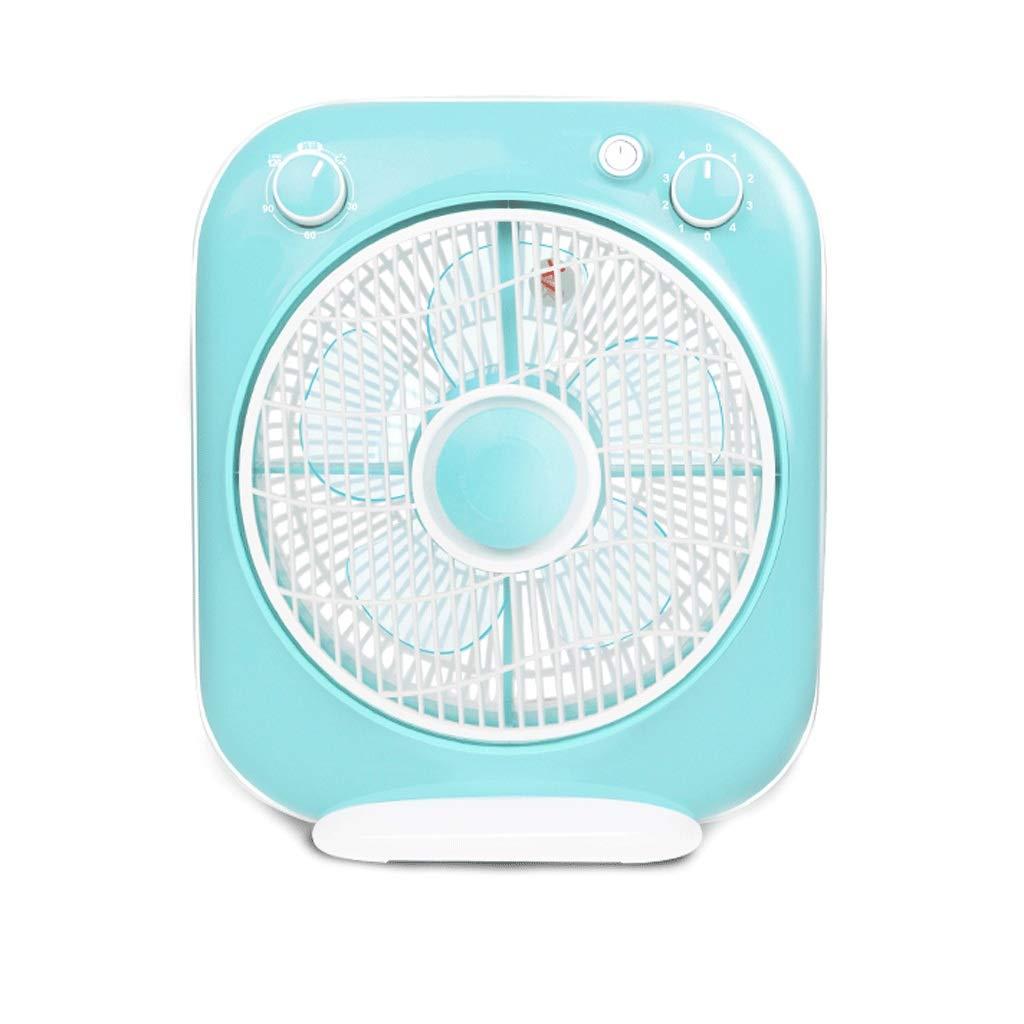 Acquisto riscaldatore Piccolo elettroventilatore domestico Prezzi offerte