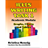 IELTS Writing Task 1 Academic Module: Graphs, Charts and Tables