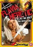 Flavia The Heretic [1974] [DVD]