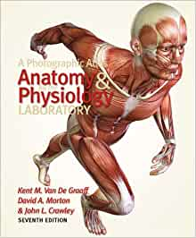 A Photographic Atlas for the Anatomy and Physiology