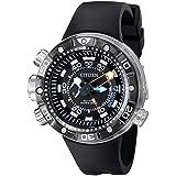 Invicta Men's 25093 Pro Diver Scuba Quartz...