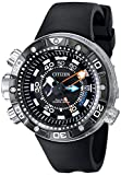 Citizen Men's BN2029-01E Promaster Aqualand Depth Meter Analog - Best Reviews Guide