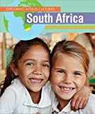 South Africa (Exploring World Cultures)