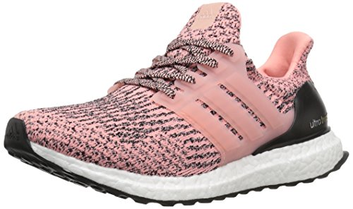 Breeze Still W Running Femme Entrainement still Breeze black Ultraboost Adidas De Chaussures n0q4Ox8p