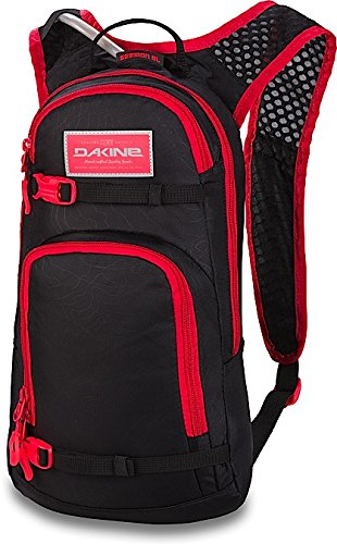 Dakine Session Hydration Backpack 8L