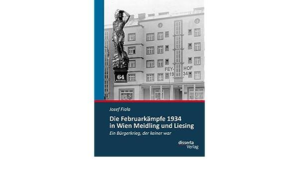 Immobilien kaufen in Wien 12., Meidling, 1120 - DER