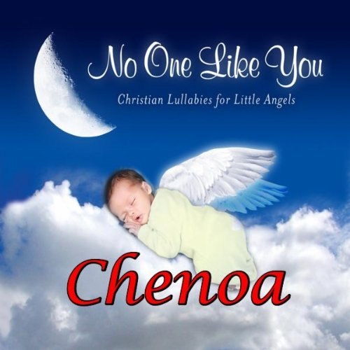 chenoa christian singles Floify recently made several tweaks that now allow single los and small teams to take  the president of chenoa, rich  written consent of rob chrisman.