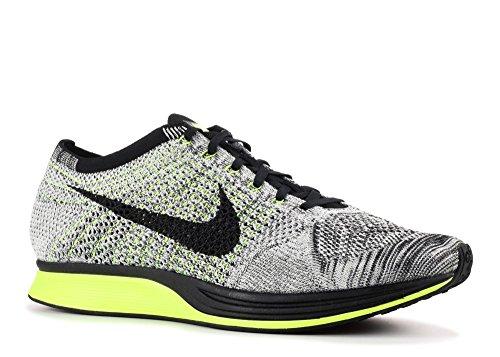 Nike Flyknit Racer - 526628-007