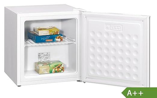 Amica Kühlschrank Firma : Amica gb w autonome recht l a weiß u tiefkühltruhen