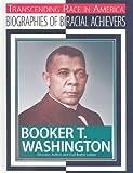 Booker T. Washington, Jim Whiting, 142221608X