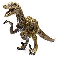 CollectA Velociraptor Toy