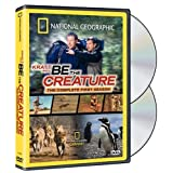 Be the Creature S1