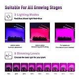Grow Light Plant Lights for Indoor Plants LED