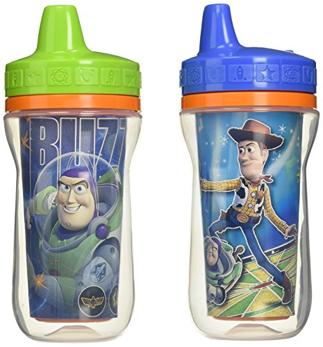the-first-years-2-pack-9-ounce-insulated-sippy-cup-toy-story-color-and-design-may-vary