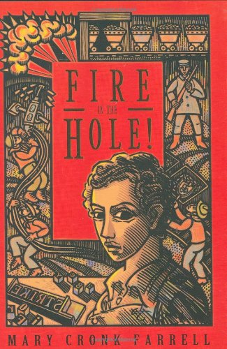 Read Online Fire In the Hole! ebook