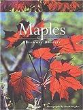 Maples, Rosemary Barrett, 1552978850