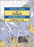 Coastal Charts for Cruising the Flori...
