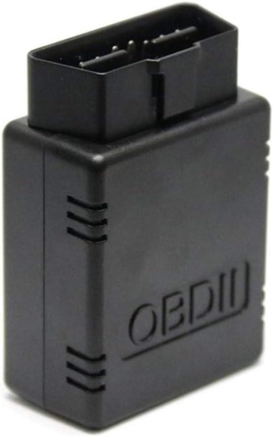AWFAND OBDII Universal Car OBD2 Automotive Scanner ELM327 V1.5 HH Car Diagnostic OBDII for Car Engine Fault Code Reader Automotive Scan Tool