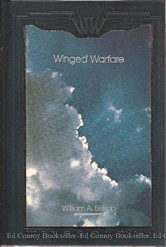 Winged Warfare: Hunting the Huns in the Air (Wings of War)