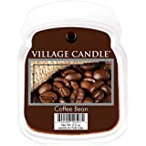 """Village Candle /""""Brownie Delight/"""" Wax Melts 69 g Duftwachs WaxMelt"""