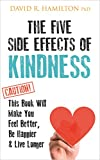 Bargain eBook - The Five Side effects of Kindness