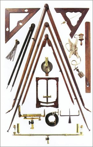 Garden Tools (Everyday Things)