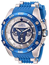 Image of the product Invicta Mens Star Wars that is listed on the catalogue brand of INVICTA.