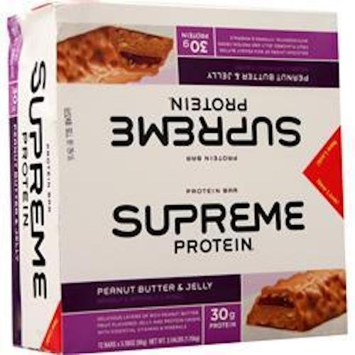 quest 30 gram protein bars - 2