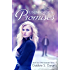 Unspoken Promises (Unspoken Series Book 2)