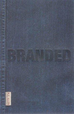 Branded pdf