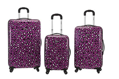 rockland-3-piece-upright-set-purple-leopard-one-size