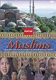 Frontline - Muslims