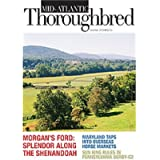 Equestrian Magazines