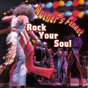 Best - Rock Your Soul /76-79/