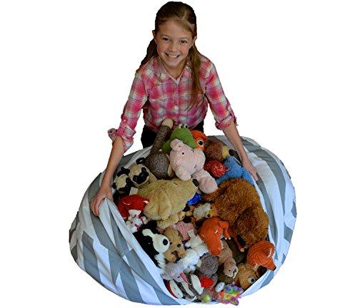 Детский дом магазин Stuffed Animal Storage