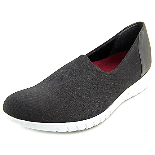 Munro-American-Yacht-Women-NS-Round-Toe-Canvas-Tennis-Shoe