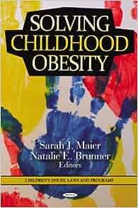 Popular Childhood Books Shelf