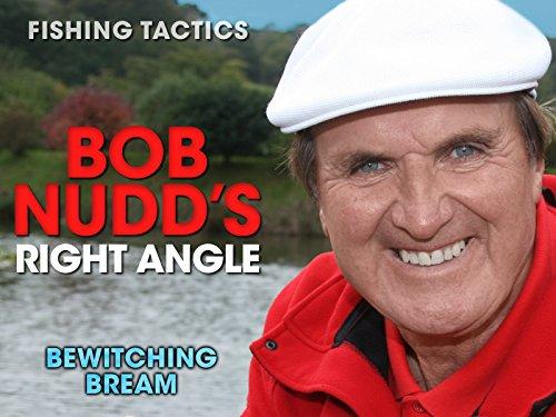 Bob Nudd