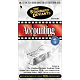 Standard Deviants: Accounting 1