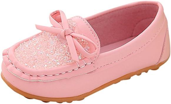 Chaussures bébés Enfants Garçons Filles ,Xinantime Enfant