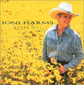 After All - Joni Harms