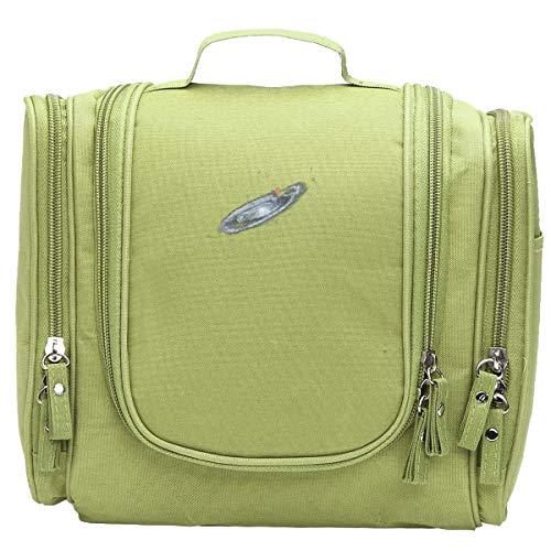 JM-YULI LAST NIGHT Women Portable Travel Cosmetic Bags